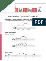 Caderno de Harmonia_8
