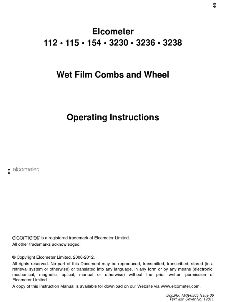 Original christie autowind-3r film handling system operating.