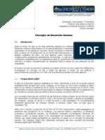Paper1 HDconcept Esp