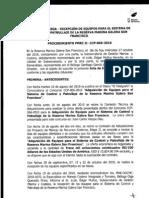 Acta de Entrega-recepción para el Sistema de Control y Patrullaje Galera San Francisco(1)