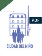Manual de Practicas de Elect.