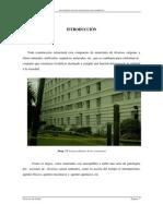 Patologias Del Hormigon