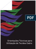 Manual Cedro Correcoes