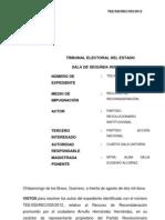 RESOLUCIÓN-REC-035-2012-1