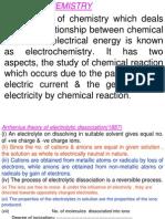 Pptelectrochemistry-1