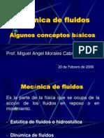 presentacion1-090301233632-phpapp02