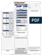 DnD 4th Edition Essentials Character Sheet v2[1]