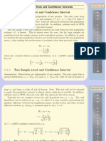 166_An Introduction to Business Statistics