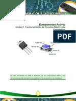 U1_Componentes_Activos
