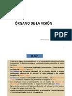 HISTOVISIÓN2010