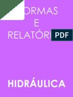 normas_hidraulica