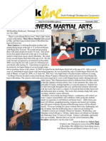 20129 Issue 51 Final