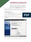 A instalação PERFEITA do Windows XP.UP.EDUWEST-PORTALINFOART.com.br