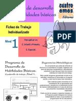Habilidades Basicas Cuaderno 1 (1)