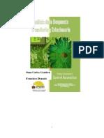 Analisis de La Respuesta Transistoria y Estacionaria v2
