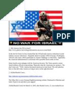 Gilad Atzmon Rachel Corrie Et Cetera