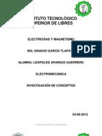 electricidad y magnetismo conceptos leopolodo.docx