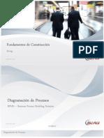 2_DiagramaciónDeProcesosBPMNv1.0