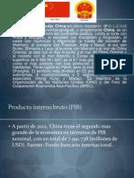 Proyecto Final Economia