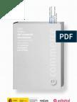 Libro Blanco de Comercio Electrónico - 2ª Edición