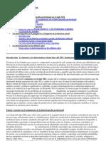 4to. Historiografia Argentina......