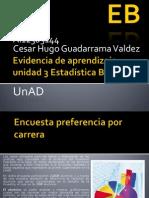 EB_U3_EA_CEGV