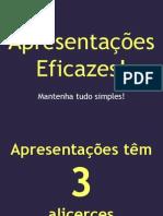 Apresentações_Eficazes