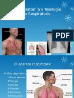 Aparato Respiratorio[1] O