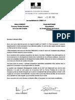 Grenelle Achats Publics _rapport Final