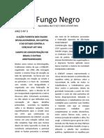 Fungo Negro Nº3