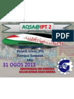 AQSAIPT