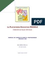 Moodle18 Manual Prof-p1