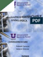 aula1-thiagohideoyoda-100822203233-phpapp01
