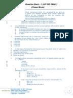 snt tc 1a 2016 pdf