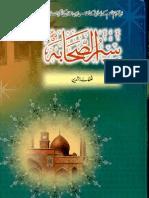 Seear Us Sahaba Vol 8