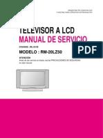TSL108W(RM-20LZ50_SP)