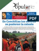 El Popular 197 PDF Todo