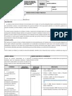 064745_formato Analitico Gerencia Ambiental