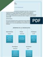 Garcia Resendiz Anakaren Primera Actividad de Aprendizaje