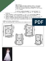 Corset_Guía_Procedimiento (1)
