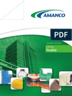 Amanco Catalogo Predial 2012 (1)