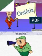oratria-1228766305820268-8