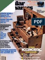 Popular Mechanics(1979 11)