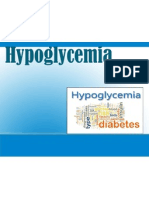 Hypoglycemia 120223090109 Phpapp01