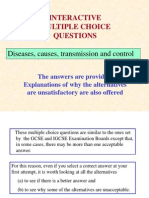 Interactive Questions 11