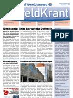 Wereld Krant 20120902