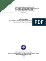 Laporan AI PKL PT D.I(Revisi Final)
