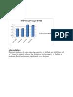 Deutsche Bank Analysis