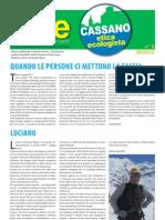 CEE newsletter n°2