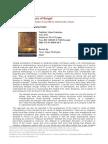 14 Book Review Temple Architecture of-Bengal Sibabrata Halder